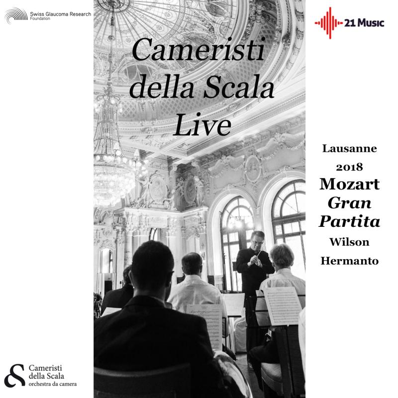 Lausanne - 2018 Mozart Gran Partita Wilson Hermanto V4 (1) (1)
